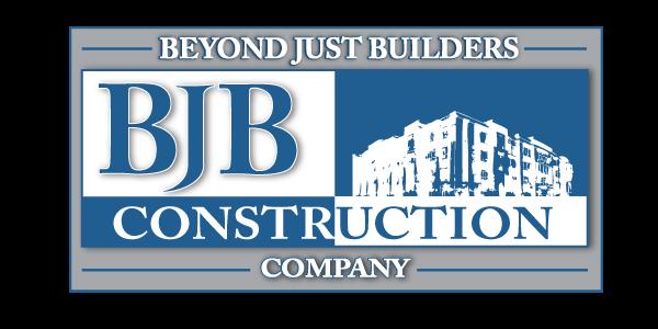 bjb construction contact us bjb construction contact us